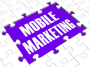 Protect your practice by following the mobile marketing rules of the game